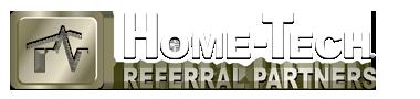 Home-Tech Realtors