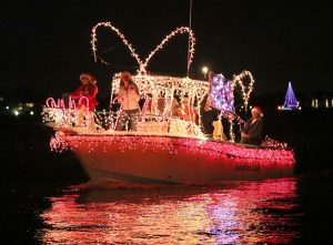 Fall-and-Winter-Events-in-the-Sarasota-Area