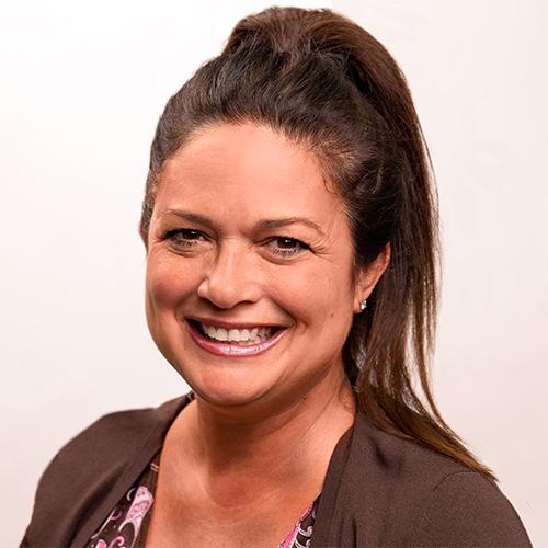 Tonya Cleckner